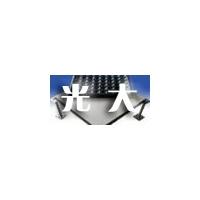 防静电地板专利产品