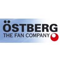 奥斯博格诚招西南地区省、市级经销商加盟
