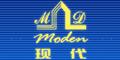 成都新现代装饰材料商行诚邀装饰公司、工程单位合作