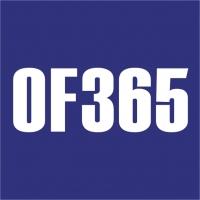 上海OF365办公家具有限公司