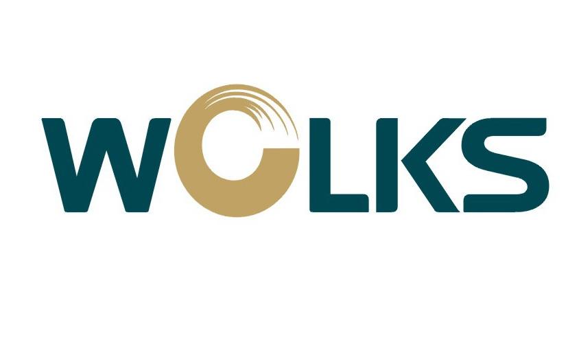 logo logo 标志 设计 矢量 矢量图 素材 图标 844_498