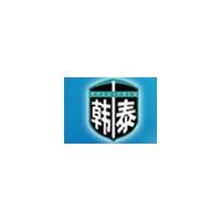 韩泰建筑节能调温玻璃膜诚邀四川代理商