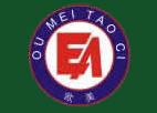 欧美陶瓷诚招重庆主城区各大万博体育手机登录网页市场二级代理商