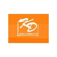美国KD整体家居首发登陆四川二级市场全线招商