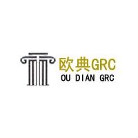 沈阳GRC欧式构件诚招代理合作