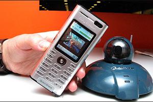 五问3G安防 安防与3G融合时代来临了吗?