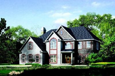 查建筑节能规范和钢结构设计规范有详细介绍 钢结构节能住宅在中国的