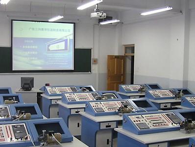 机电一体化需加强跨部门合作和整体研发