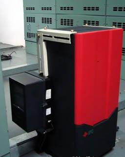 新型电梯节能装置 创造节能奇迹