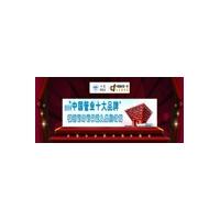 """2010""""中国管业十大品牌""""引领管材管件进入品牌时代"""