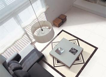 2011年中国几类瓷砖价格新鲜出炉