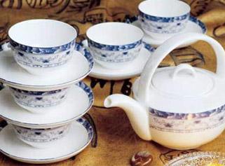 """""""渠道買斷""""式營銷 離陶瓷業究竟有多遠?"""
