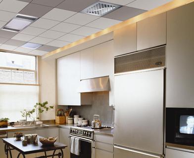 阳光房最好安装保暖玻璃,这种双层玻璃内部都有一层不可见的不锈材料