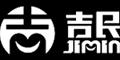 湖北金門神門業有限公司誠招全國各地經銷商