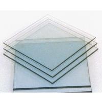 探究:港玻集团新型Low-E节能玻璃生产线