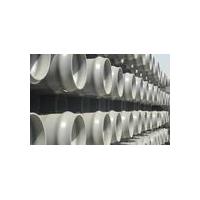 辽宁推广埋地钢塑复合螺旋缠绕排水管材的通知
