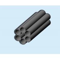 pe管材连接技术应用