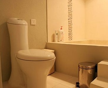 不可小视的卫浴防水施工六技巧