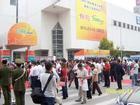 CIHE&HVAC2011第十一届国际供热展