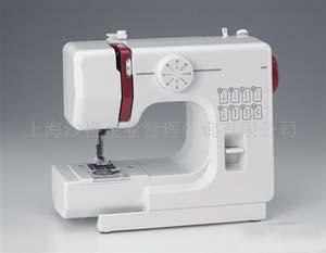 今年将是缝纫机行业的洗牌之年
