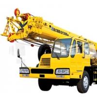 工程機械產品型號命名也需標準化
