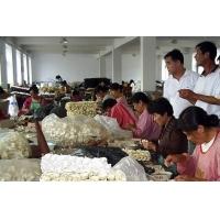 永陵镇工艺品行业工会构建和谐劳动关系