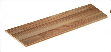 多层实木地板,强化地板