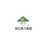 重庆美大集成环保灶