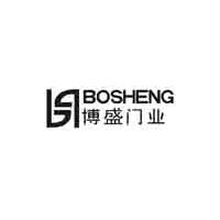 重庆博盛门业|重庆博盛套装门有限公司