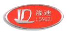 沈阳隆迪铝型材有限公司