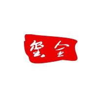 虹吸排水-同层排水-南京玺全建筑工程有限公司