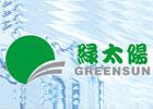 绿太阳卫浴诚邀加盟商